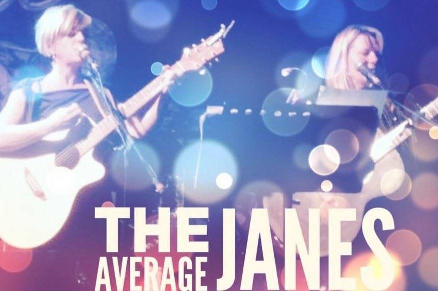 The Average Janes
